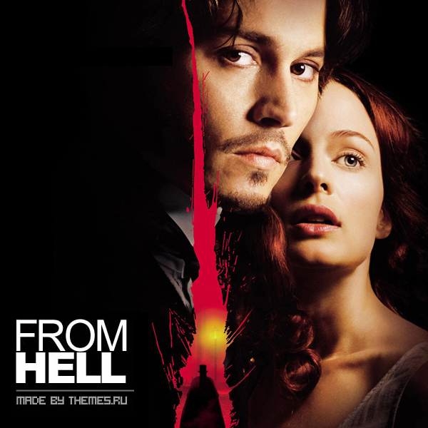 FromHell-sq2