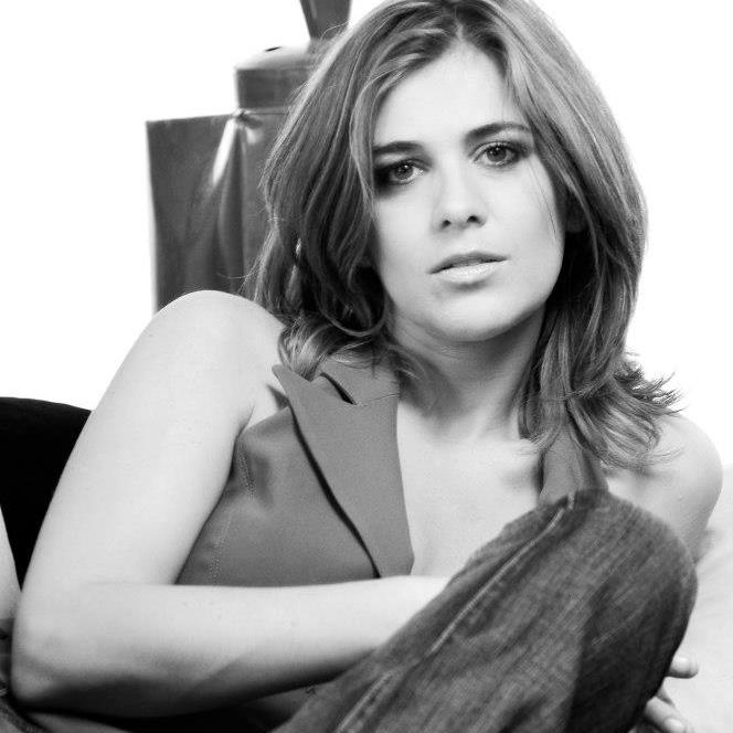 Sharon-Gosler